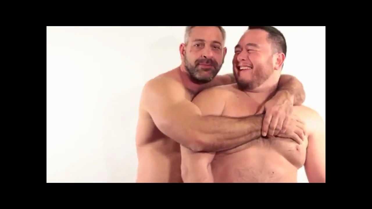 Het MILF har sex