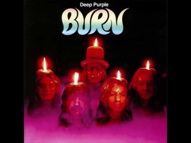 deep purple burn mp3 download free