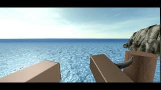 karambit - by Bluay