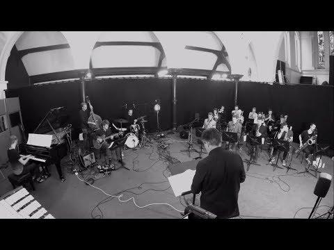 Leap of Doubt Mykolas Viningas - Royal Academy of  Big Band