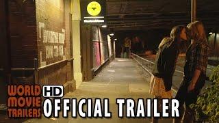 Skin Deep Official Trailer (2015) - Australian Drama Movie HD