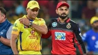 IPL True Cricket or Pure Buisness