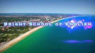 Bright School of English - Film