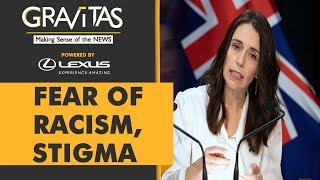 Gravitas: New Zealand suspends flights from India