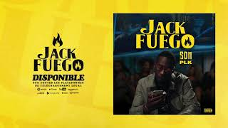 SDM - Jack Fuego feat PLK