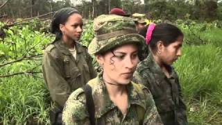 Inside the FARC, After