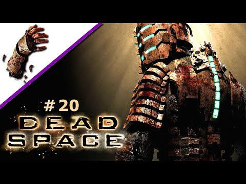 dead-space-#20---soldaten-kommen---let's-play-deutsch