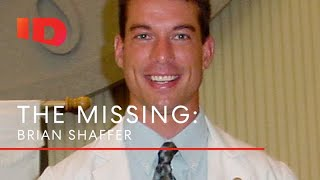 Has Brian Shaffer Disappeared? | The Missing