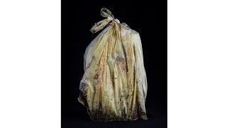 When Poetry meets Art - Philip Gross