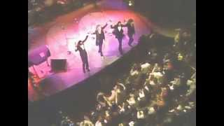 Play Possession Obsession (Live At The Apollo Theater, Harlem, New York, May 23, 1985)