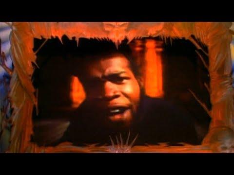 Jeru The Damaja - You Can't Stop The Prophet (Produced by DJ Premier)