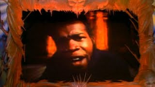 Jeru The Damaja - You Can't Stop The Prophet (Produced by DJ Premier)