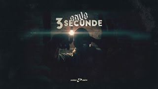 Exile - 3 Secunde (VIDEO)