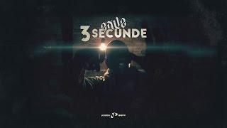 """http://eyau.ro """"3 Secunde"""", primul extras de pe mixtape-ul #EYAU2. ..."""