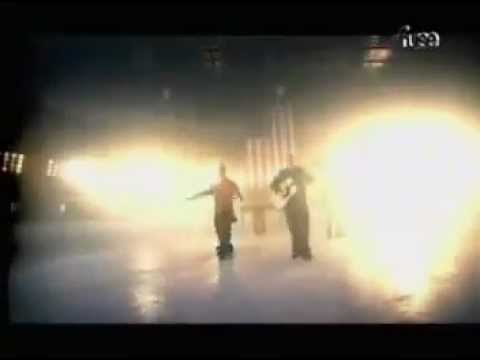 flipsyde someday(2006 winter olympics)