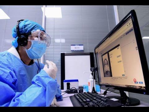 L'epidemia di coronavirus evidenzia il dominio cinese sull'industria farmaceutica