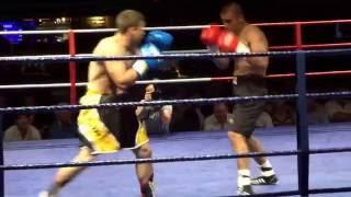 MAH00235 Yosko Stoychev vs Ruslans Tamse R1