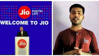 Jio new best plan धमाका ऑफर  for may 2018  399 plan now only in 299..