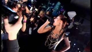 Смотреть клип Julia Volkova - Rage