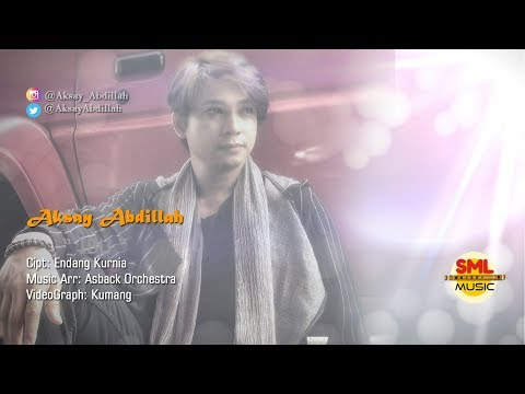 AKSAY ABDILLAH | IBU - Official Video Clip