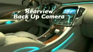 New 2013 Buick LaCrosse Minneapolis MN St. Paul MN Inver Grove Heights MN St. Paul MN