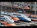 TGV SNCF Lapalud 170614