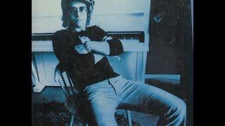 Elton John - Skyline Pigeon (1969) With Lyrics!