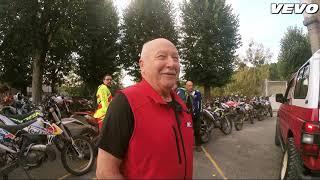 MOTO RONDE DU FOREZ HD 2018