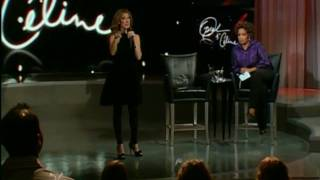 Celine Dion My Heart Will Go On Live HD
