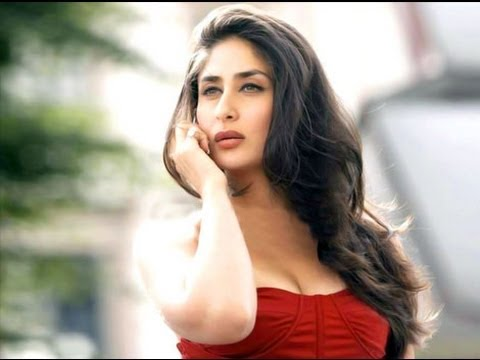 Thumbnail: Raabta (Kehte Hain Khuda) Full Song With Lyrics | Agent Vinod | Saif Ali Khan, Kareena Kapoor