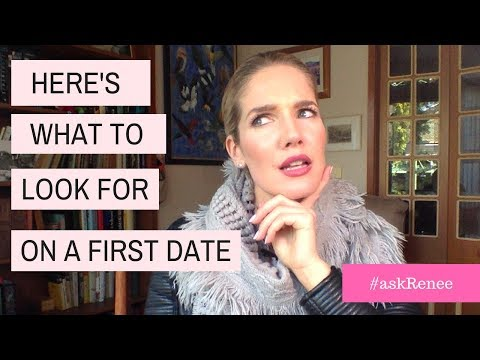 healthy living dating sites