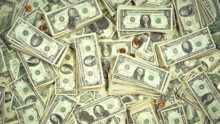 Withoutadmin - Cтарт 1 февраля!! 500 - 1000 долларов в день!