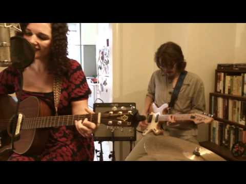 These Years - Emily Stewart & The Baby Teeth