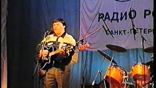 МИХАИЛ КРУГ - ЖИГАН ЛИМОН ( КОНЦЕРТ РАДИО РОКС) / MIKHAIL KRUG - ZHIGAN LIMON ( KONTSERT RADIO ROKS)