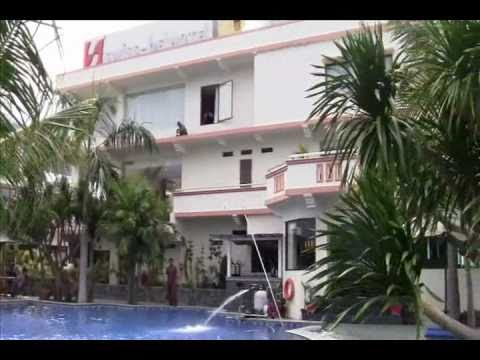 Swiss-Belhotel Silae Palu (Central Sulawesi) - Indonesia Travel Guide