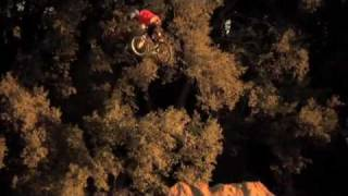 Andreu Lacondeguy - We are Family- Double Back Video