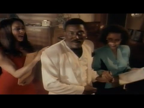Big Daddy Kane - How You Get A Record Deal?