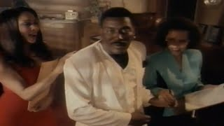 Big Daddy Kane - How You Get A Record Deal? (Official Video) [Explicit]