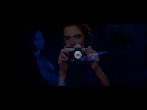 Trailer do filme 007 - permissão para matar
