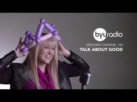 BYU Radio Hosts