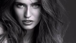 красивые девушки модели слайд шоу