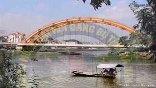 Hà Nam Đất Mẹ Anh Hùng - Cảnh Đẹp Quê Hương Con Người Hà Nam