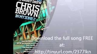 chris-brown---last-time-together-wmv