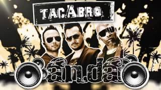 ANDA - TACABRO