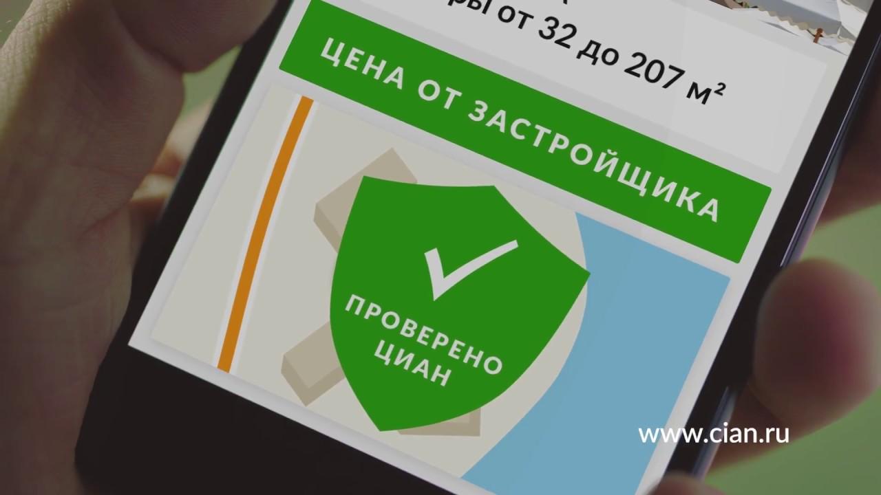 В доме 5 жилых комнат (плюс цоколь, мансарда, котельная, гардеробная,. Московская область, раменский район, село быково, улица шоссейная.