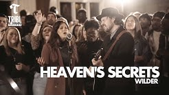 Heaven's Secrets - WILDER   TRIBL Music