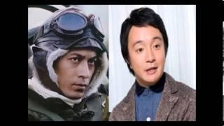 大河ドラマ軍師官兵衛、映画永遠のゼロで岡田くんと共演した濱田岳が 岡...