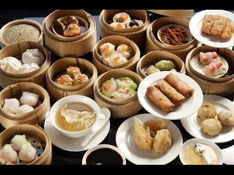 Top 10 Dos & Don'ts When Eating Dim Sum