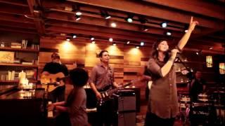 Christine D'Clario Gloria en lo Alto (Video Oficial)