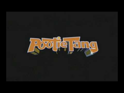 Pootie Tang Quotes!